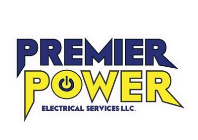 Avatar for Premier Power Electrical Services