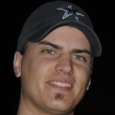 Avatar for Dustin Wilson