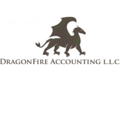 Avatar for DragonFire Accounting, LLC