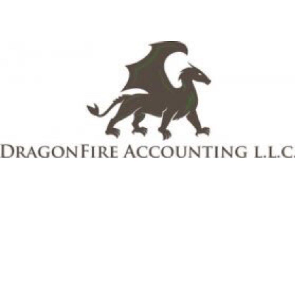 DragonFire Accounting, LLC