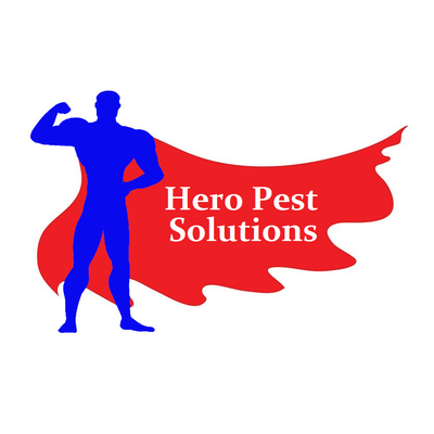 Avatar for Hero Pest Solutions