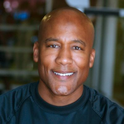 Avatar for Charlie Dannelly personal trainer & life coach