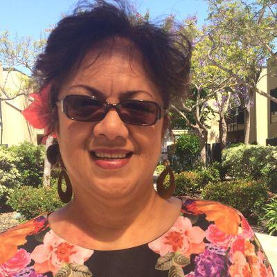 Avatar for Lorena SM Semaia, Professional Accountant