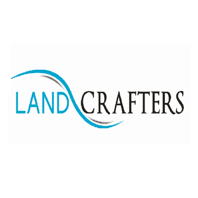Avatar for Landcrafters Florida