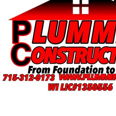 Avatar for Plummer Construction