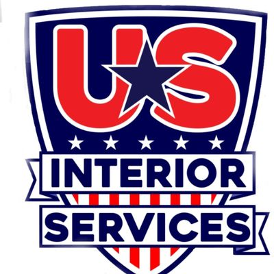 Avatar for U.S. Interior Services Opa Locka, FL Thumbtack