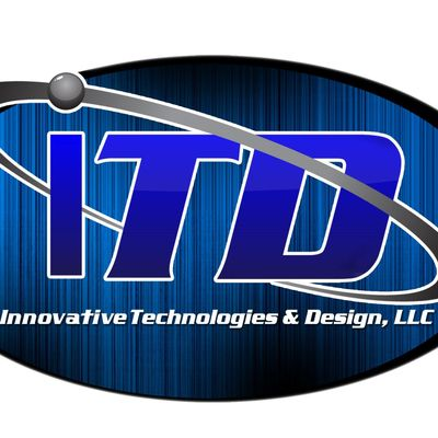 Avatar for Innovative Technologies & Design, LLC Chesapeake, VA Thumbtack