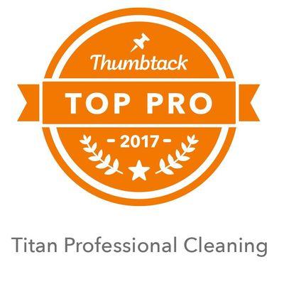 Avatar for TiTan Professional Cleaning Miami, FL Thumbtack