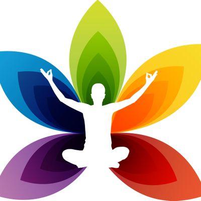 Avatar for Incorporate Yoga