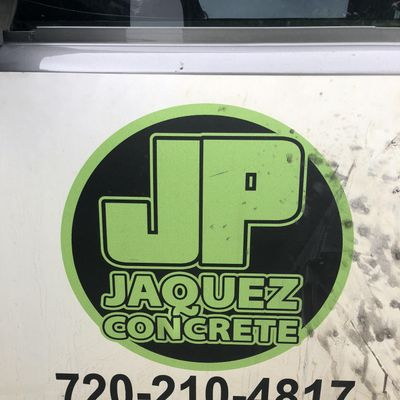 Avatar for Jp jaquez concrete llc Denver, CO Thumbtack