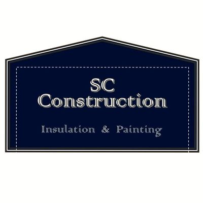 Avatar for SC Construction