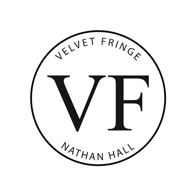 Avatar for Velvet Fringe