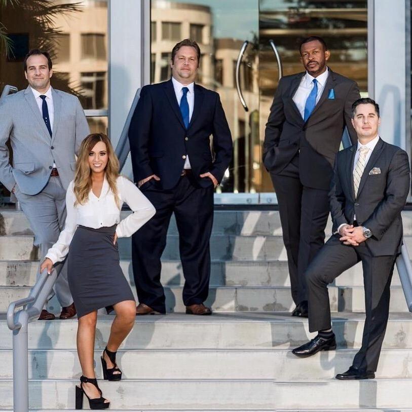 GoldenWest Management, Inc.
