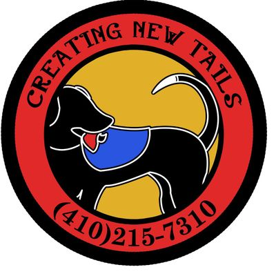 Avatar for Creating New Tails LLC Hollywood, FL Thumbtack
