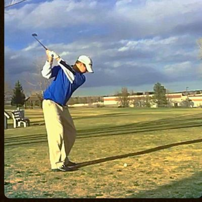 Avatar for Gleitz Golf Arvada, CO Thumbtack