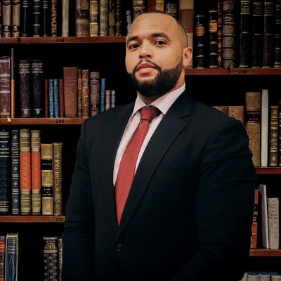 Avatar for Law Offices of Clarence Patterson III Minneapolis, MN Thumbtack