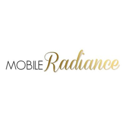 Mobile Radiance LLC Los Angeles, CA Thumbtack