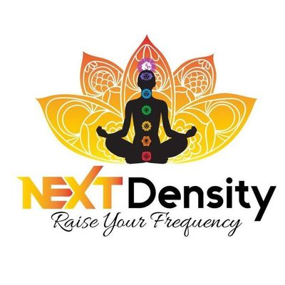 Avatar for Next Density Quantum Mobile Healing