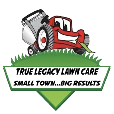 Avatar for True Legacy lawn care Scott City, MO Thumbtack