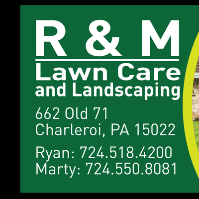 Avatar for Hendersons Lawn Care and Landscaping