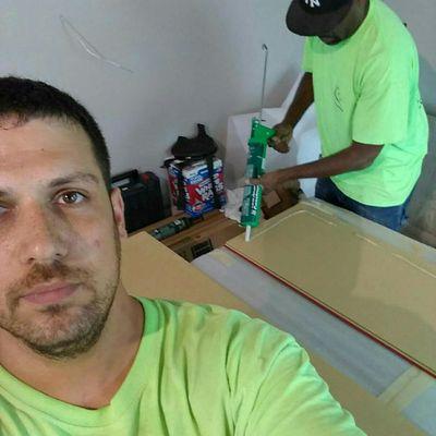 Avatar for James Anthony'Framing, Drywall and Ceramic Tile Toledo, OH Thumbtack