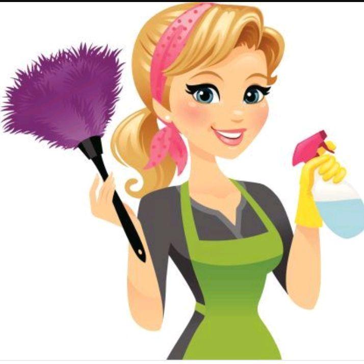 A Higher Standard LLC, cleaning service
