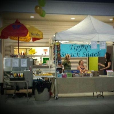 Avatar for Tippy's Snack Shack Glendale, AZ Thumbtack