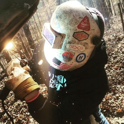 Avatar for Whites welding