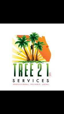 Avatar for Tree21 services llc