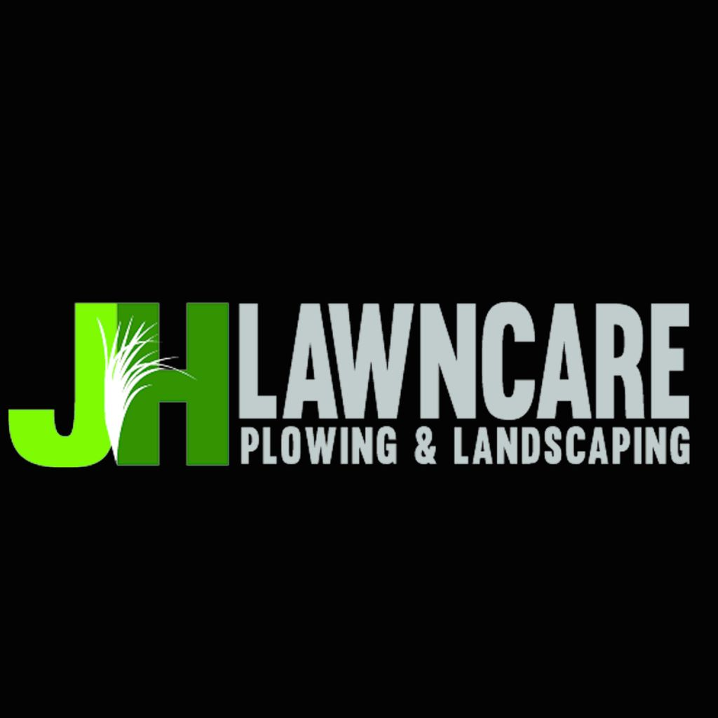 JH Lawn Care
