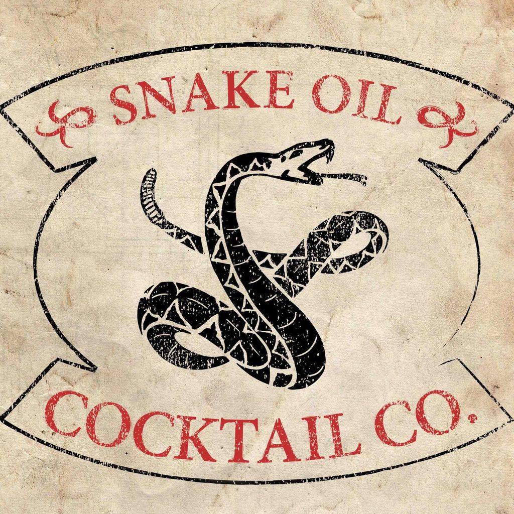 Snake Oil Cocktail Company, LLC
