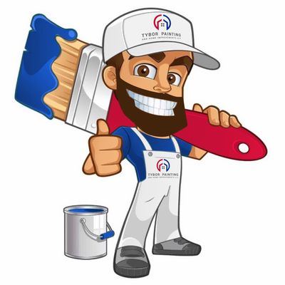 Avatar for Tybor painting and home improvements LLC