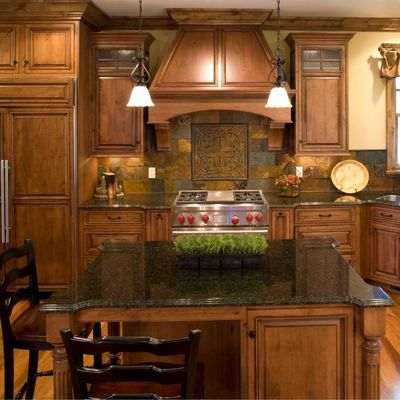 Avatar for Great Woods Cabinetry Anoka, MN Thumbtack