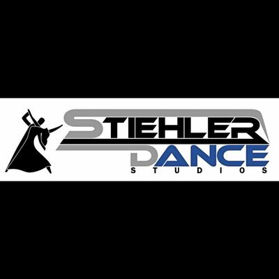 Avatar for Stiehler Dance Walnut Creek, CA Thumbtack