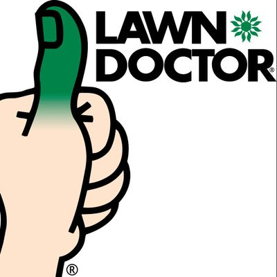 Avatar for Lawn Doctor of Hamilton County Westfield, IN Thumbtack