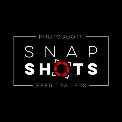 Avatar for Snapshots Event Rentals