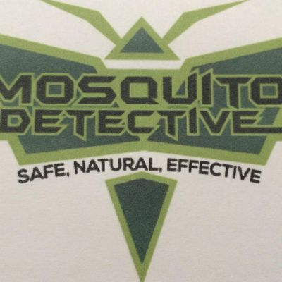 Avatar for Mosquito Detective