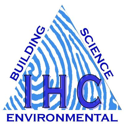 Avatar for Industrial Hygiene Consulting, Corp