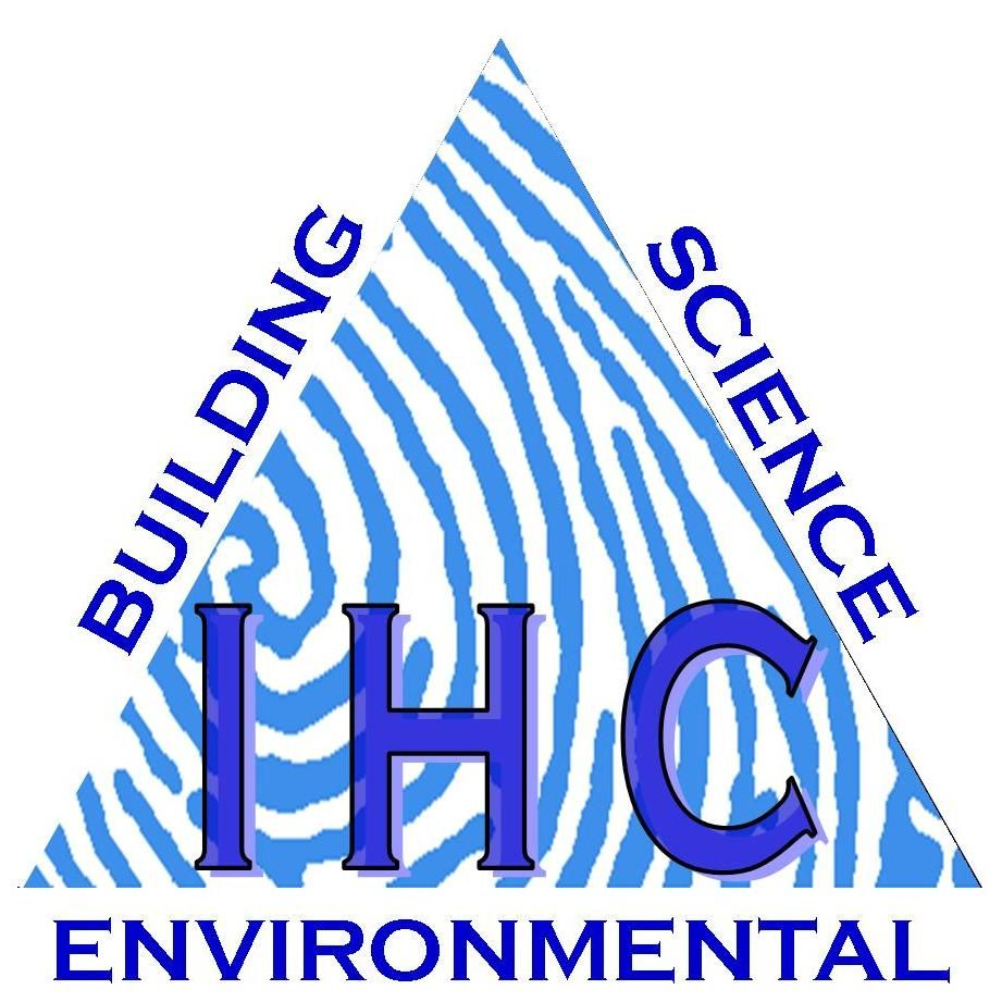 Industrial Hygiene Consulting, Corp