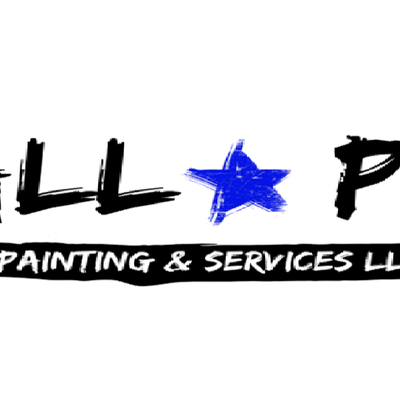 Avatar for All Pro Painting & Services LLC Manchester, CT Thumbtack