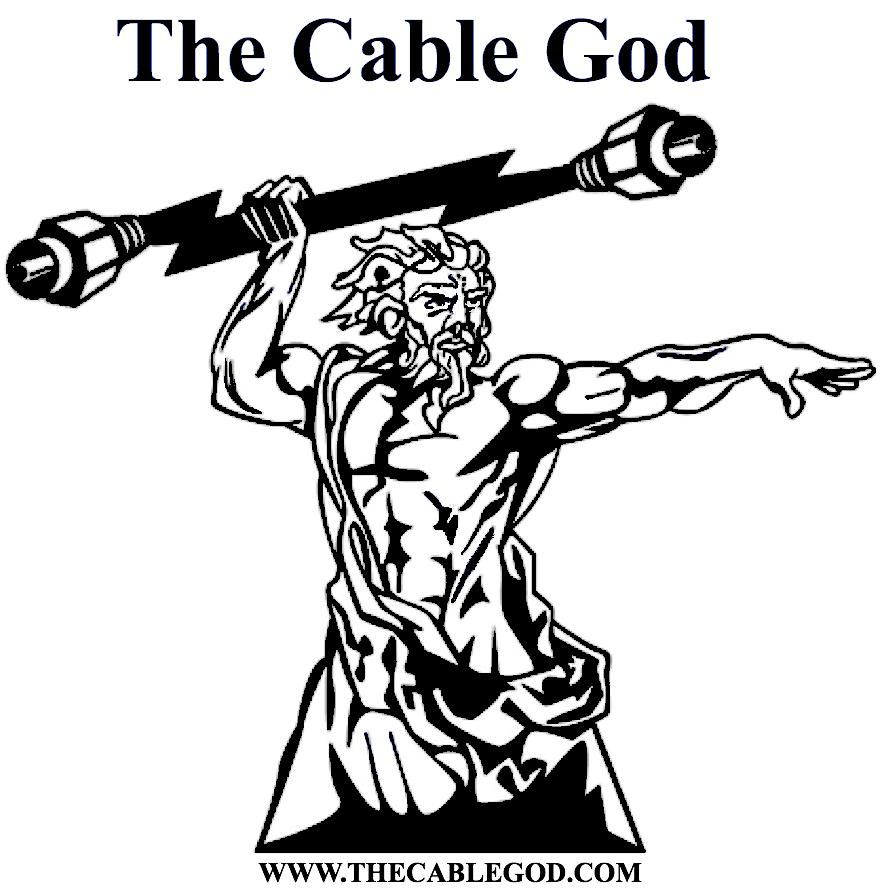 The Cable God