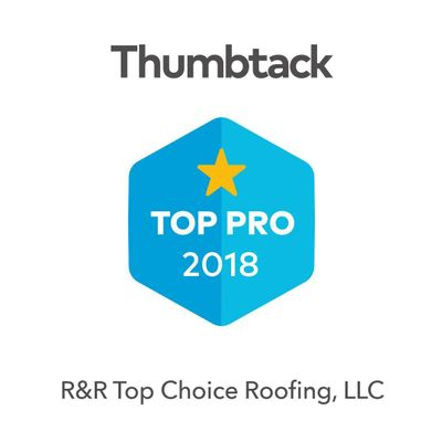 Avatar for R&R Top Choice Roofing, LLC Boones Mill, VA Thumbtack