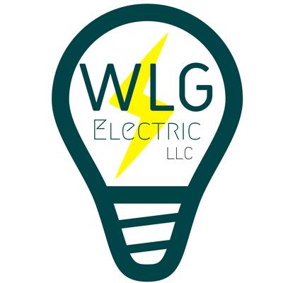 Avatar for WLG Electric Hawley, PA Thumbtack