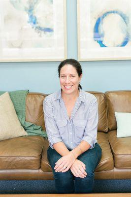 Avatar for Third Way Counseling Newport Beach, CA Thumbtack