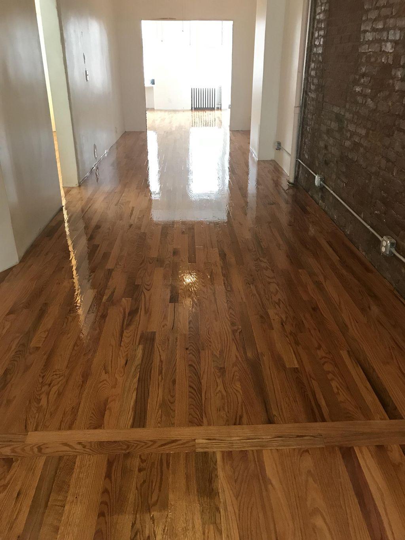 M.R Floors