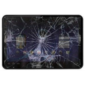 we offer Ipad screen repair