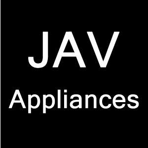 JAV Appliance Repair