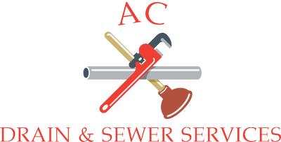Avatar for AC Drain Services LLC