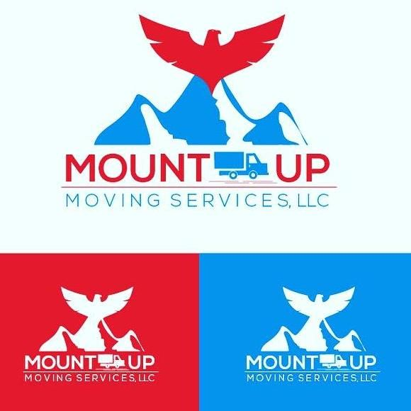Mount Up Moving Services, LLC