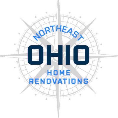 Avatar for Northeast Ohio Home Renovations